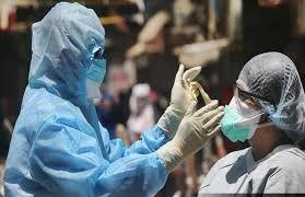 प्रदेश में 53 नए कोरोना संक्रमित मरीज मिले