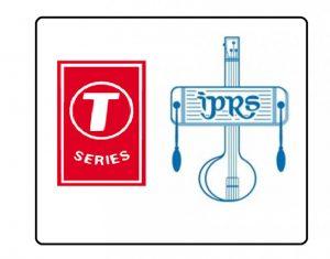 द इंडियन परफॉर्मिंग राइट सोसाइटी लिमिटेड में शामिल हुआ टी-सीरीज