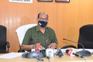 उत्तराखण्ड कैबिनेट बैठक में मिली14 प्रस्तावों को मंजूरी