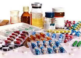 दवा गुणवत्ता के लिए विस्तृत मानक परिचालन प्रक्रिया का पालन आवश्यक : नवनीत मारवाह
