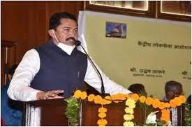 महाराष्ट्रः कांग्रेस का ऐलान, अकेले लड़ेंगे प्रदेश में स्थानीय निकाय चुनाव, अलग अलग राह पर महाविकास अघाड़ी