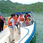 सीएम धामी ने कहा, टिहरी झील को विश्वस्तरीय टूरिस्ट डेस्टिनेशन बनाने के लिए, सरकार कर रही हर संभव प्रयास