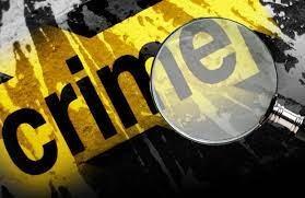 अपराधियों को पकड़ने में पुलिस की मदद करेगा गूगल