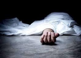 पत्नी को पीट पीट कर मारने के बाद शव को जलाने वाले युवक को पुलिस ने किया गिरफ्तार, कर रहा था अंत्येष्ठि की तैयारी