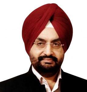 मुख्य सचिव डा. संधु ने चीनी मिलों की आर्थिक स्थिति को अधिक सुदृ़ढ़ किये जाने को लेकर अधिकारियों को दिये निर्देश
